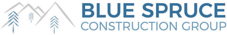 Blue Spruce Construction Group